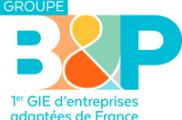 Le Groupe B&P, GIE composé uniquement d'Entreprises Adaptées recrute un(e) chargé(e) de mission