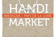 Soirée HandiMarket : bilan et perspectives