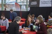 HANDI MARKET s'exporte en Bourgogne - Franche-Comté : pré-réservez vos stands