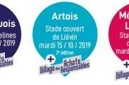 Rencontres « Entreprises et Territoires » pour promouvoir les Entreprises Adaptées dans les Hauts-de-France