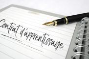 Les Entreprises Adaptées des Hauts-de-France se mobilisent pour l'emploi et la formation des jeunes via les contrats en alternance
