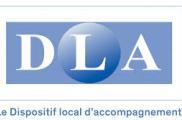 Lancement du DLA Régional dédié aux entreprises adaptées
