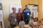 Lancement de l'inclusive Tour à Pau: une journée intense de mobilisation et d'engagements.