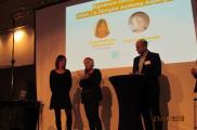 Une première réussite pour le partenariat UNEA - A l'emploi Autisme Asperger