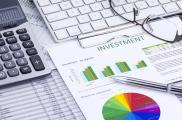 Pour relever le défi de changement d'échelle du secteur, l'UNEA lance un groupe de réflexion sur le financement de l'investissement en entreprise adaptée