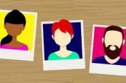 JeunEA, Rencontre interprofessionnelle pour développer l'emploi des jeunes en situation de handicap