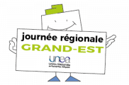 Les prochaines réunions régionales des EA du Grand Est sont connues