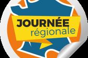 Participez aux réunions régionales de printemps de l'UNEA