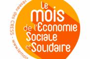 Le mois de l'Économie Sociale et Solidaire (Ess) : inscrivez vos actions !