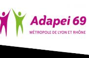 L'entreprise Adaptée ARTIBOIS est reprise par l'ADAPEI 69 et ne sera pas dissoute