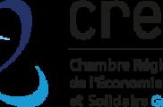 Avril en Grand Est : petit dej'  « Entreprises Adaptées : comment trouver de nouveaux financements ? »