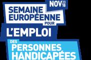 Semaine Européenne de l'Emploi des Personnes Handicapées en Auvergne-Rhône-Alpes : les EA se mobilisent !