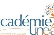 ACADEMIE UNEA : LES PROCHAINES SESSIONS DE FORMATION