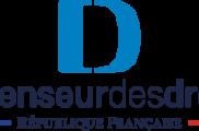 LE DÉFENSEUR DES DROITS PUBLIE UN GUIDE PRATIQUE POUR PRÉVENIR LES DISCRIMINATIONS À L'EMBAUCHE