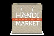HANDI MARKET BOUROGNE-FRANCHE-COMTE