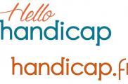 L'UNEA et Hello Handicap deviennent Partenaires