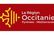 Occitanie : Plan régional de prévention et de gestion des déchets