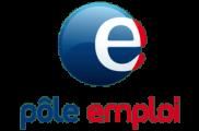 L'UNEA à la rencontre des référents handicap de pôle emploi du Rhône