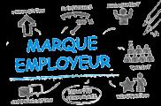 SAVE THE DATE : Atelier marque employeur en partenariat avec l'APEC le 26/11 à Toulouse