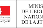 UNE NOUVELLE JOURNEE A LA RENCONTRE DE L'EDUCATION NATIONALE EN HAUTE-SAVOIE