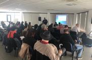 Rencontre régionale le 16 avril  : Vers une structuration de la filière TLC en Occitanie ?