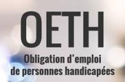 Réforme de l'OETH : quel impact sur la relation avec les Entreprises Adaptées?