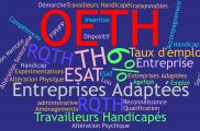 DOETH : LES MODELES D'ATTESTATION POUR LA SOUS TRAITANCE ET POUR LES INTERIMAIRES MIS A DISPOSITION SONT PARUS