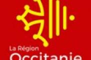 Appel à projets Handicap Occitanie