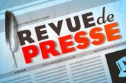 #PLF2018: Revue de presse