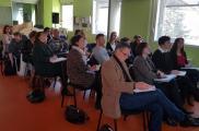 Club RH : 2ème temps consacré à l'emploi inclusif à Lyon