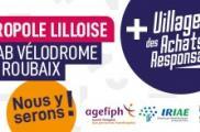 L'UNEA Hauts de France partenaire du salon « Entreprises et Territoires »