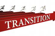 Expérimentation du CDD Tremplin: 17 nouvelles entreprises adaptées retenues