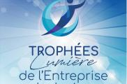L'UNEA partenaire majeur des Premiers Trophées Lumière