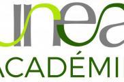 L'académie de l'UNEA déploie son offre de formation en région