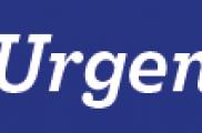 UrgencESS : GUICHET UNIQUE POUR ACCEDER AU FONDS D'URGENCE