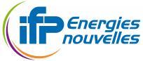 IFP - Energies nouvelles