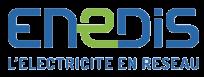 ENEDIS